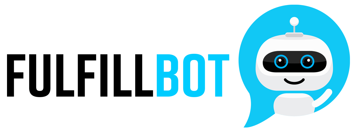 FulFilBot